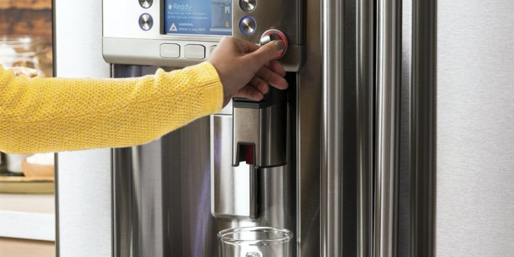 GE Cafe Appliances Canada